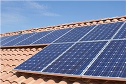 The Key Players in Global Solar Microinverter Market 2016-2020