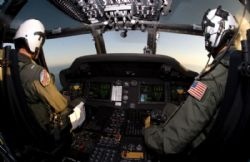 Global digital glass cockpit systems for military aircraft to be worth $1.71Bn in 2013