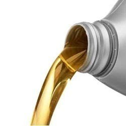 Compressor Oil Market worth 34.11 Bn USD by 2021