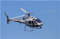 Civil Helicopter Market Worth More Than $7Bn