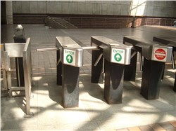 Automated Fare Collection Market worth 11.95 Bn USD by 2021