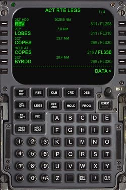 The Key Players in Global Flight Management Systems (FMS) Market 2016-2020