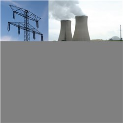 Critical Infrastructure Protection Market worth 144.82 Bn USD by 2021
