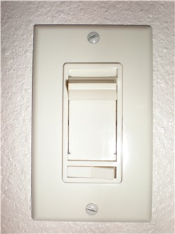 Light Control Switches Market worth 6.25 Bn USD by 2022