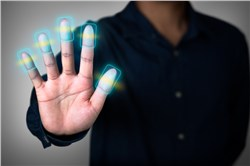 The Key Players in Global Fingerprint Biometrics in Value-Added Reseller (VAR) Market 2016-2020