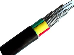 Medium Voltage Cables & Accessories Market worth 51.24 Bn USD by 2021