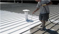 Waterproofing Membranes Market worth 36.62 Bn USD by 2021