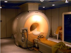 Magnetic Resonance Imaging (MRI) Systems Market worth 7.19 Bn USD by 2021