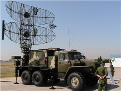 Global Military Land Vehicle Electronics (Vetronics) Market to Be Worth $3,364m in 2016