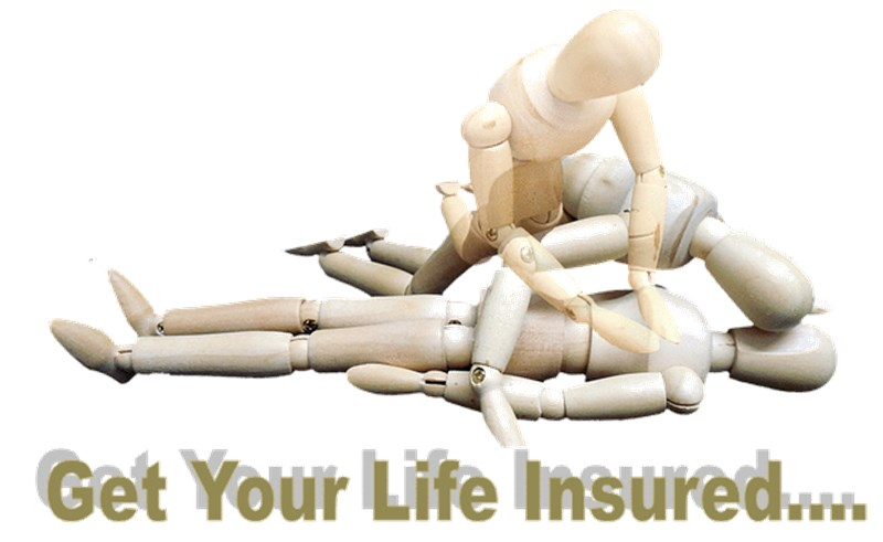 The Key Players in Life Insurance Market in Latin America 2016-2020