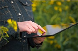 Farm Management Software Market worth 4.07 Bn USD by 2022