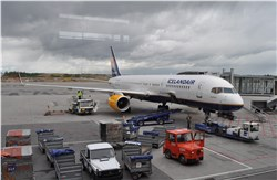 Strong Global Growth for Airport Ground Handling Services Industry