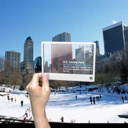 Augmented Reality & Virtual Reality Market worth 1.06 Billion by 2018