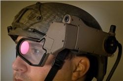 Global Military Augmented Reality market to reach $1,311.3M in 2016