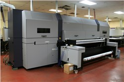 Large Format Printer Market worth 8.42 Bn USD by 2022
