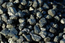 Global Coal Power Decommissioning Market to be Worth $1.083Bn in 2013