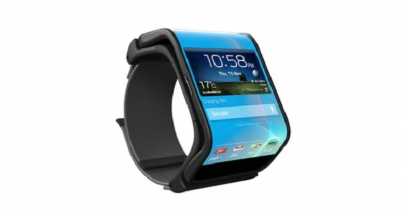wearable electronics market worth billion by 2018