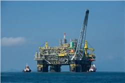 Despite Challenges, Brazil Continues to Lead the World for Offshore Oil and Gas Upstream Projects