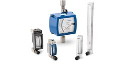 Flow Meters Market worth 8.72 Bn USD by 2021