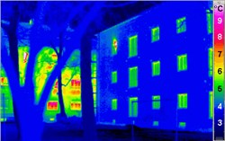 Thermal Imaging Market worth 10.27 Bn USD by 2021