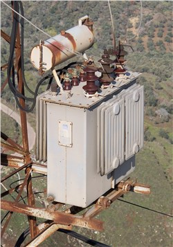 Distribution Transformer Market worth 17.61 Bn USD by 2021