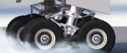 Landing Gears & Undercarriage Market (Commercial Aircraft) worth $4,095.8 Million - 2018