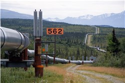 $68.7bn in Capex Anticipated on New Oil and Gas Pipelines Worldwide in 2016