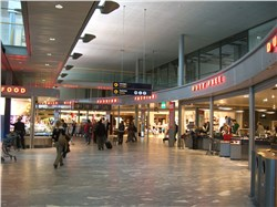 Airport Retailing Market worth 47.81 Bn USD by 2021