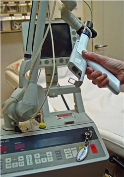 The Global Medical Laser Systems Market Will Reach $2756.1m in 2020