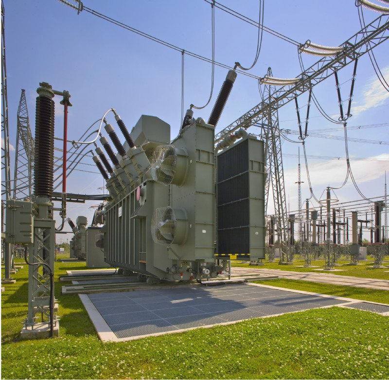 power transformers market pr Global power transformers market 2016-2018 & 2024: annual estimates &  forecasts with profiles of 67 companies including many key.