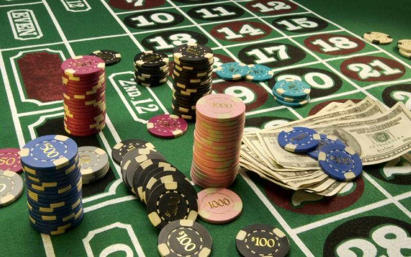 Casino Management Systems Market worth $4.53 Bn by 2018