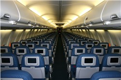 Aircraft Seating Market worth 16.94 Bn USD by 2021