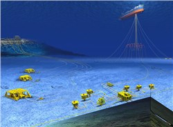 The Oil & Gas Subsea Umbilicals, Risers & Flowlines (SURF) Market worth $7.3 Bn in 2016