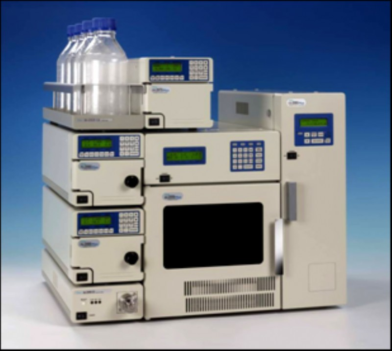 chromatography instrumentation market worth 7 609 3 million