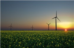 The Key Players in Global Renewable Energy Investment Market 2016-2020