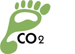 Carbon Footprint Management Market worth 12.94 Bn USD by 2021