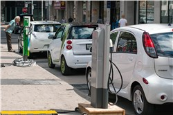 Electric Vehicle Plastics Market worth 1.49 Bn USD by 2021