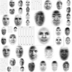 Facial Recognition Market Worth 6.84 Billion USD by 2021