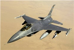 Global Fighter Aircraft Market 2016-2020
