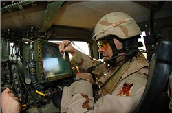 Global Military GPS Device Market 2016-2020