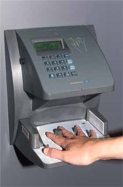 Access Control As a Service Market Worth 1,678.3 Million USD by 2022