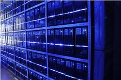 Data Center Power Market Worth 21.73 Billion USD by 2021