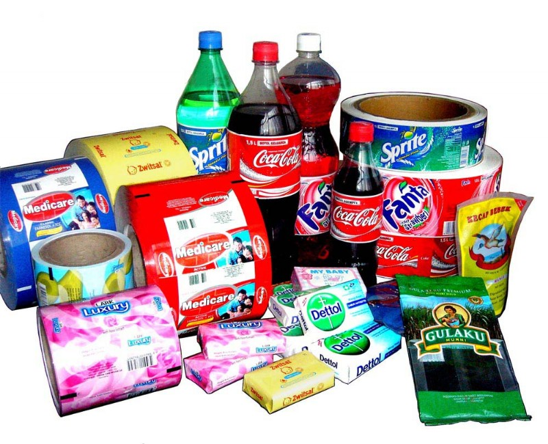 global paper packaging materials market 2013 The food packaging and us food contact paper market report from hanover research projects that in 2013 the size of the global food packaging market will increase to $2518 billion and the size of the north american food packaging market.