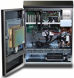 Industrial PC Market Worth 4.73 BN USD by 2022