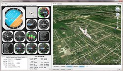 Drone Software Market Worth 12.33 Bn USD by 2022
