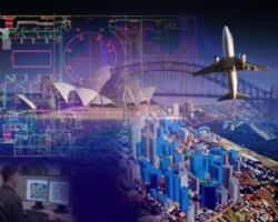 Middle East Critical Infrastructure Protection (CIP) Market worth $13.07 Billion by 2018