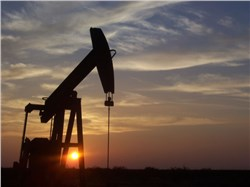 Oil Field Specialty market will reach $11.1 Bn in 2017