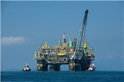 Deepwater Drilling Market Worth $29.82 Bn In 2017