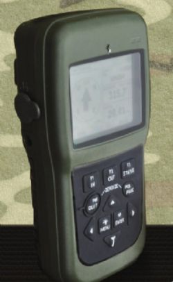The Increasing Range of Military Applications for GPS/GNSS Devices Facilitated by Advances in Technology will Drive Market Growth for the Next Decade