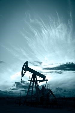 Oil & Gas Cyber Security Market Worth $31.45 Bn In 2017